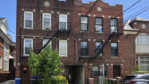 Prime Gravesend 2 Property Package for Sale! 2269-2271 East 2nd St.