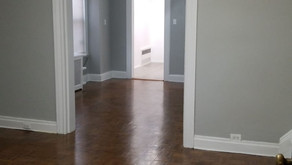 House For Sale! 918 East 12th Street