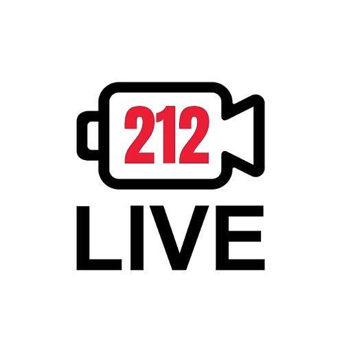 212Live.com