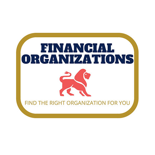 FinancialOrganizations.com