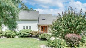 House For Sale 13 Malke Dr Ocean, NJ 07712