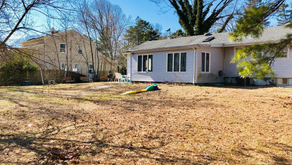 House For Sale 203 Cliftwood RoadOakhurst, NJ Great Opportunity!!