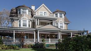 House For Sale 109 Park Avenue, Long Branch, NJ
