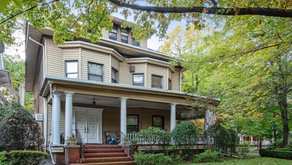 House For Sale 750 East 18th street