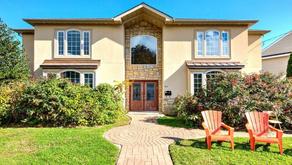 Open House 949 Woodgate AveLong Branch, NJ 07740 OPEN HOUSE SUNDAY NOV 18th, 1-3PM