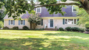 House For Sale! 4 Woods Rd West Long Branch, NJ