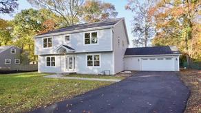 House For Sale Oakhurst NJ Open House Sunday 12/09  1pm-3pm Gorgeous New Construction!