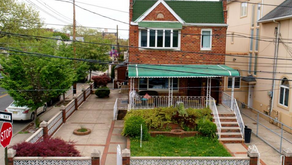 House For Sale 1903 Homecrest Ave Brooklyn, NY Amazing Opportunity
