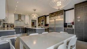 THE HOTTEST AREA ON THE JERSEY SHORE! Buy This Sleek Modern Renovated Allenhurst Home! Allenhurst NJ