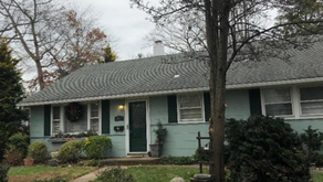 House For Sale 507 Staffa St,West Allenhurst, NJ Open House Sunday 11am-1pmOnly $436K Move-in-Read