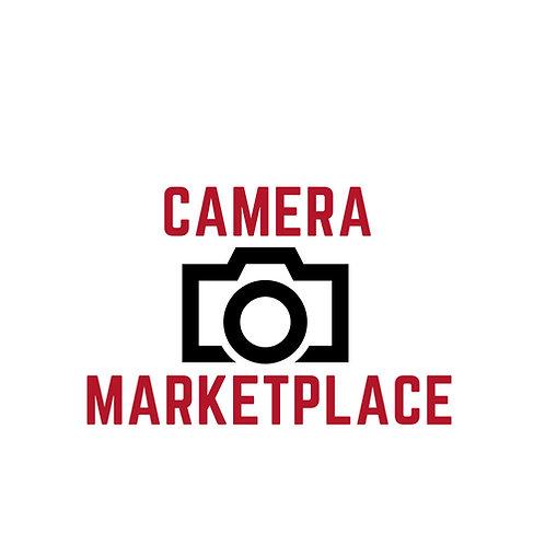 CameraMarketPlace.com