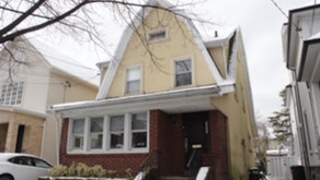 House For Sale East 28 / Ave S Newly Renovated Detached One Family 30 X 100