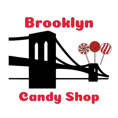 BrooklynCandyShop.com