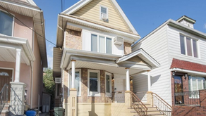 House For Sale 809 Avenue M Brooklyn, NY 11230