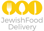 JewishFood Delivery.png