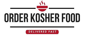 Order Kosher Food.jpg