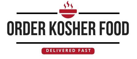 Order Kosher Food.jpg