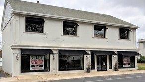 Concession Space Available 264 Norwood Ave, Deal NJ Busy Location For Your Business