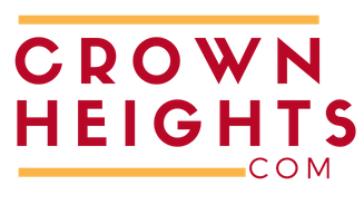 CrownHeights.com.png