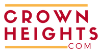 CrownHeights.com.png