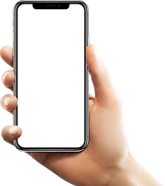 purepng.com-phone-in-handphone-in-handha