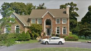House For Sale! 270 S Lincoln Ave Oakhurst, NJ