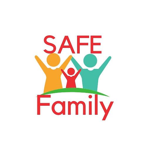 SafeFamily.com