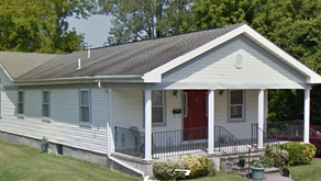 House in Deal NJ For Under 700K Office Exclusive