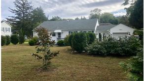 House For Sale New To Market! 437 W Park Ave Oakhurst, NJ