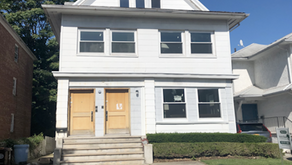 House for Sale Midwood ManorOffice Exclusive 1052 East 10th Street