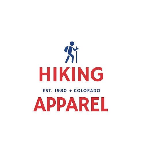 HikingApparel.com
