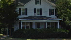 Property For Sale Oakhurst NJ Oakhurst NJ WILL NOT LAST First Time Being Offered!44 Monmouth Rd