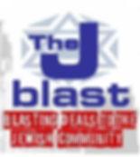 JBlast.jpg