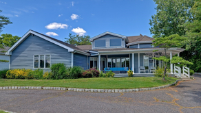 Home For Sale!  N Lake Dr Long Branch, NJ -Serious Price Reduction!