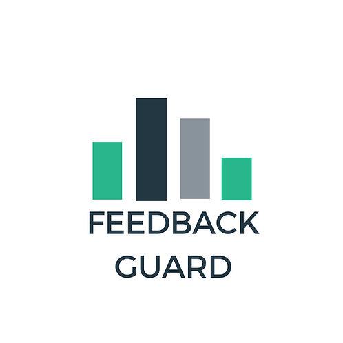 FeedbackGuard.com