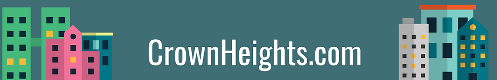 CrownHeights.com (1).png