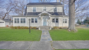 Open House Sunday 12-2pm New To Market! Location! Office Exclusive! Prime Oakhurst NJ