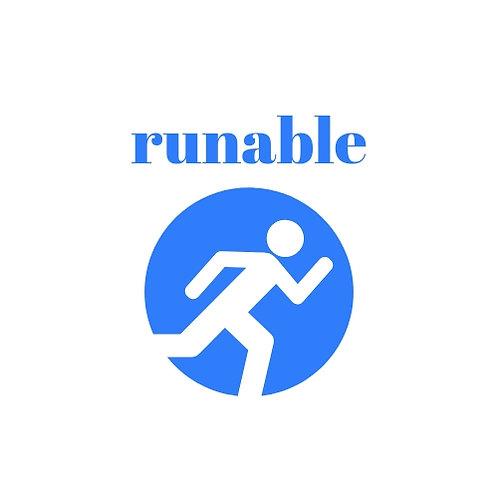 Runable.com