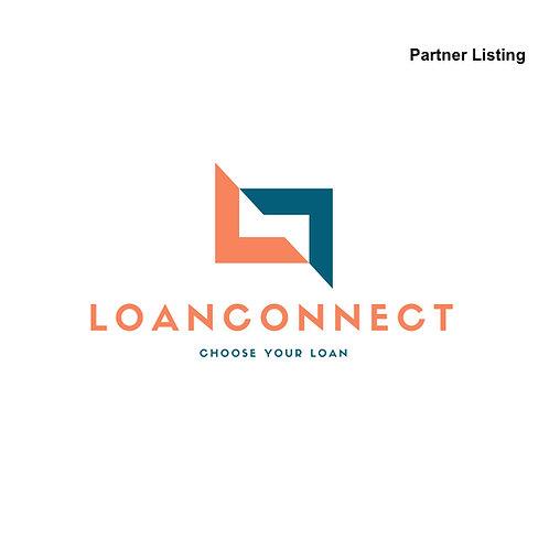 LoanConnect.com