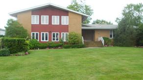 House For Sale 110 Vozi Court, Long Branch NJ