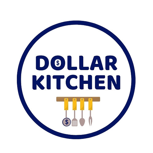 DollarKitchen.com