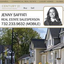 Jenny-Saffati-Banner-220x220.jpg