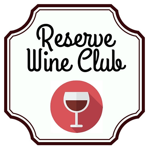ReserveWineClub.com