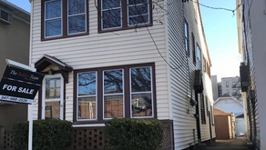 1971 East 16th Street 2 Family Home  2 bedroom over 3 bedroom  Needs work  Asking :1.2 M