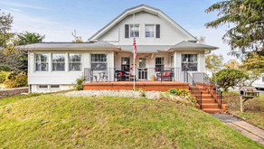 House For Sale 110 Monmouth Dr.Deal, NJ Take this opportunity!