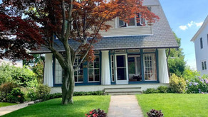 House For SaleLoch Arbour, NJ BEACH HOME Exclusive by Esther Silvera Will Not Last!!!