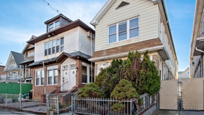 1448 East 4th Street  2 family Home  Asking : 1.135 M