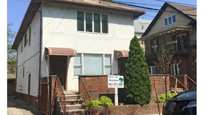 House For Sale 1589 EAST 9th STREET (O/P)  PRICE REDUCED! Two Fam