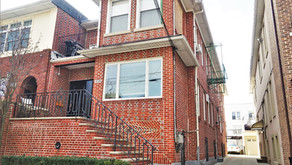 House For Sale 2036 East 8th St., Brooklyn NY 11223
