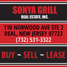 Sonya-Grill-Banner-220x220.jpg